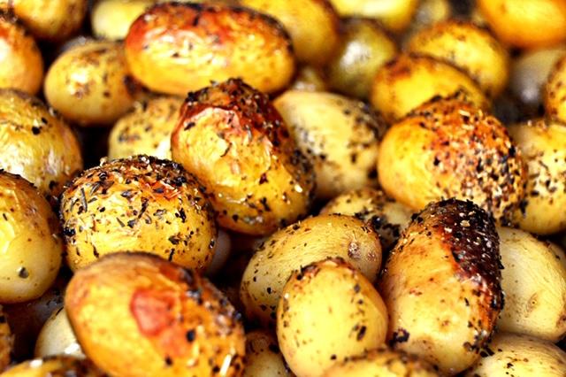 Hog Roast Beaumaris